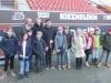 Millerntor-Stadion Gruppe