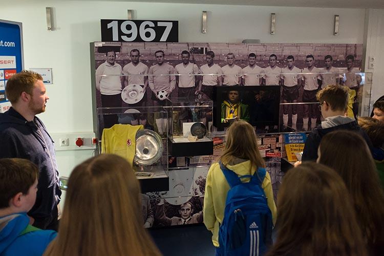 Deutscher Fußballmeister