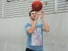 Ball Trick