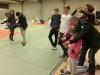 SportXperten-Kamera-Teams