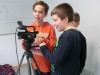 Das Kamera-Team