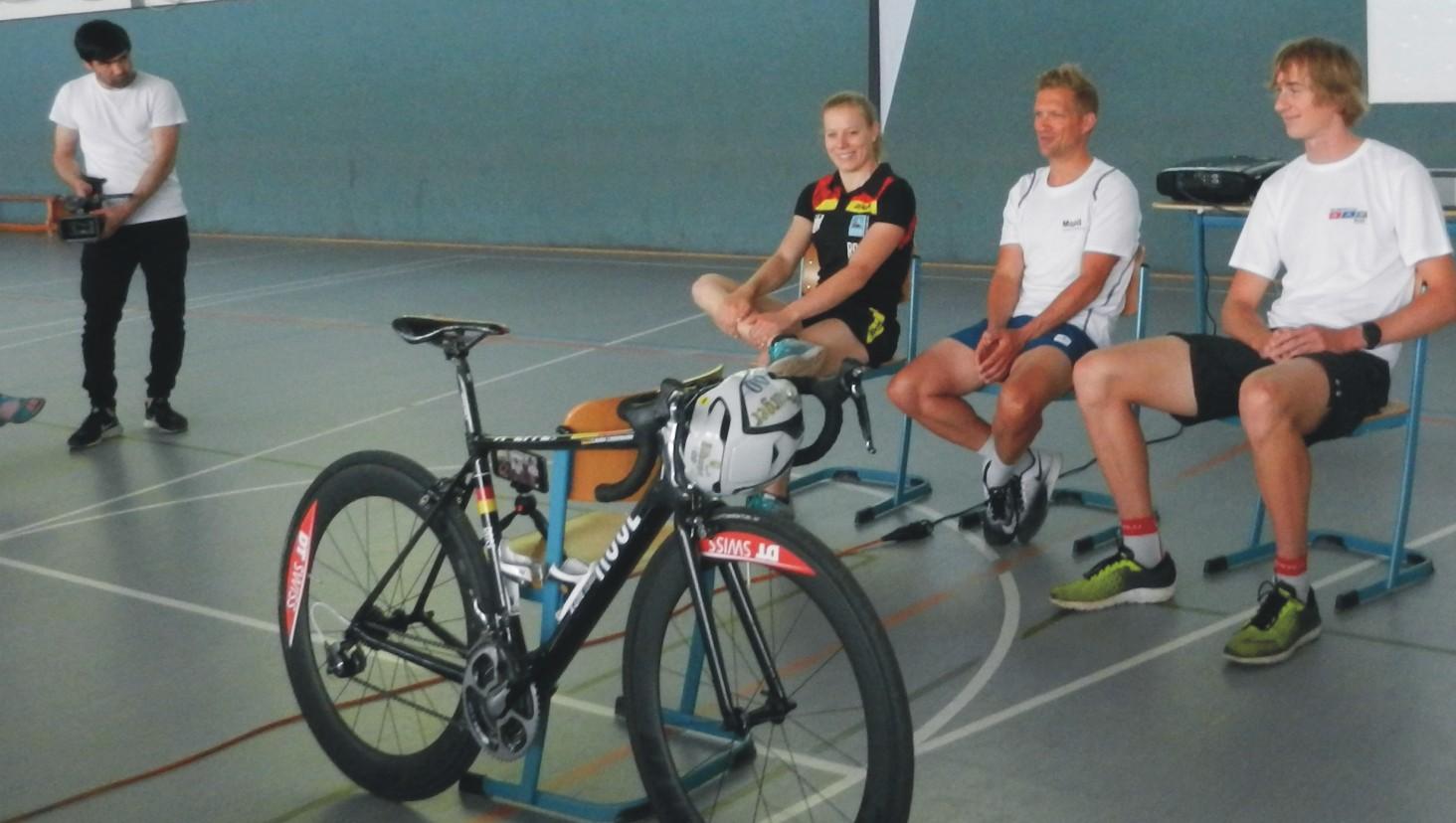 12_Jamil-Triathlon-Trio-Rad