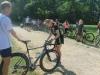 07_Nils-Laura-Fahrrad