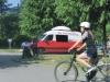 10_NDR-Wagen-Kamera