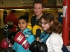 SportXperten Mario + Jan-Niclas + Imran