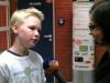 SportXperte Magnus im Interview