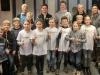 SportXperten Gruppenfoto