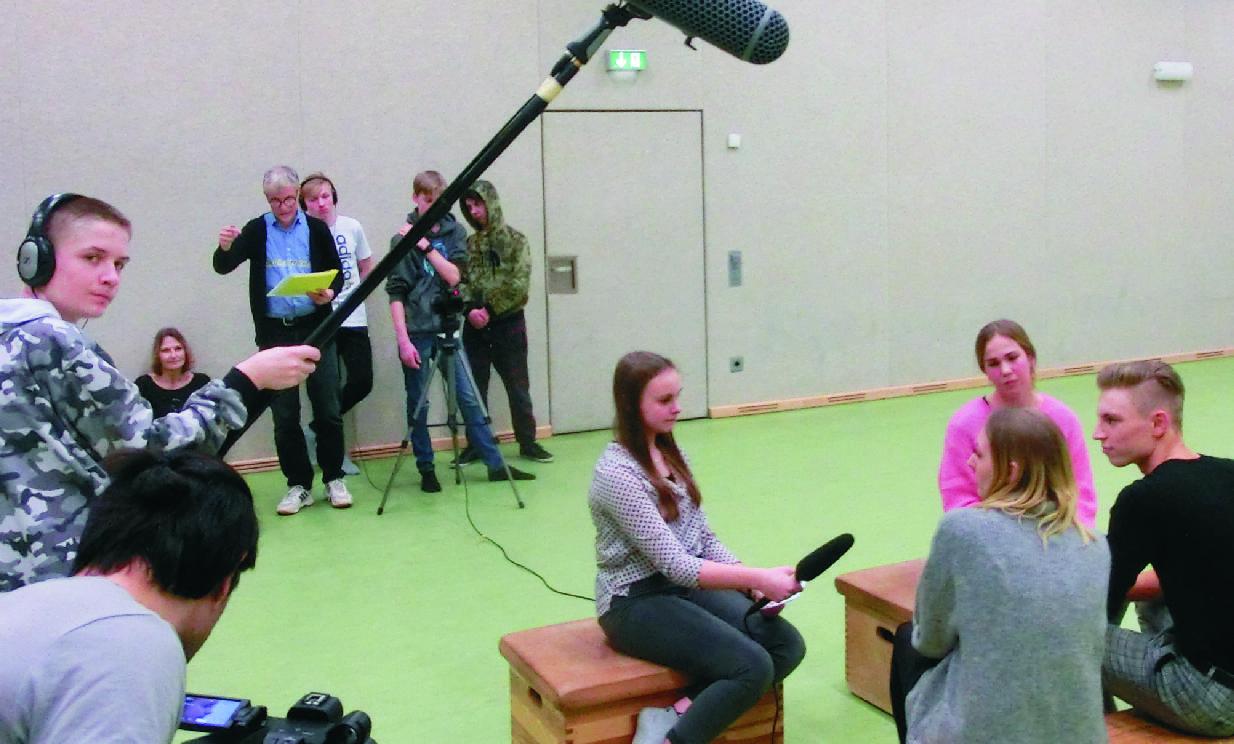 10_InterviewSetting