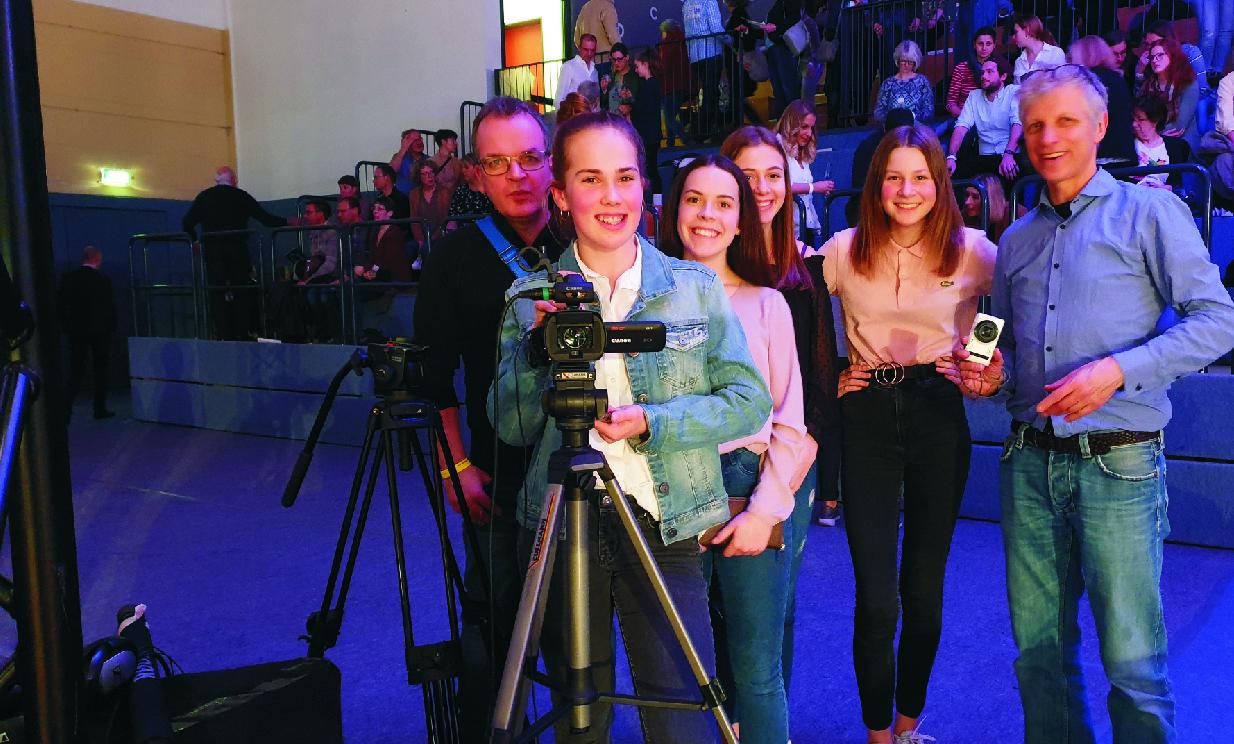 16_Film-Team_Turnier-2