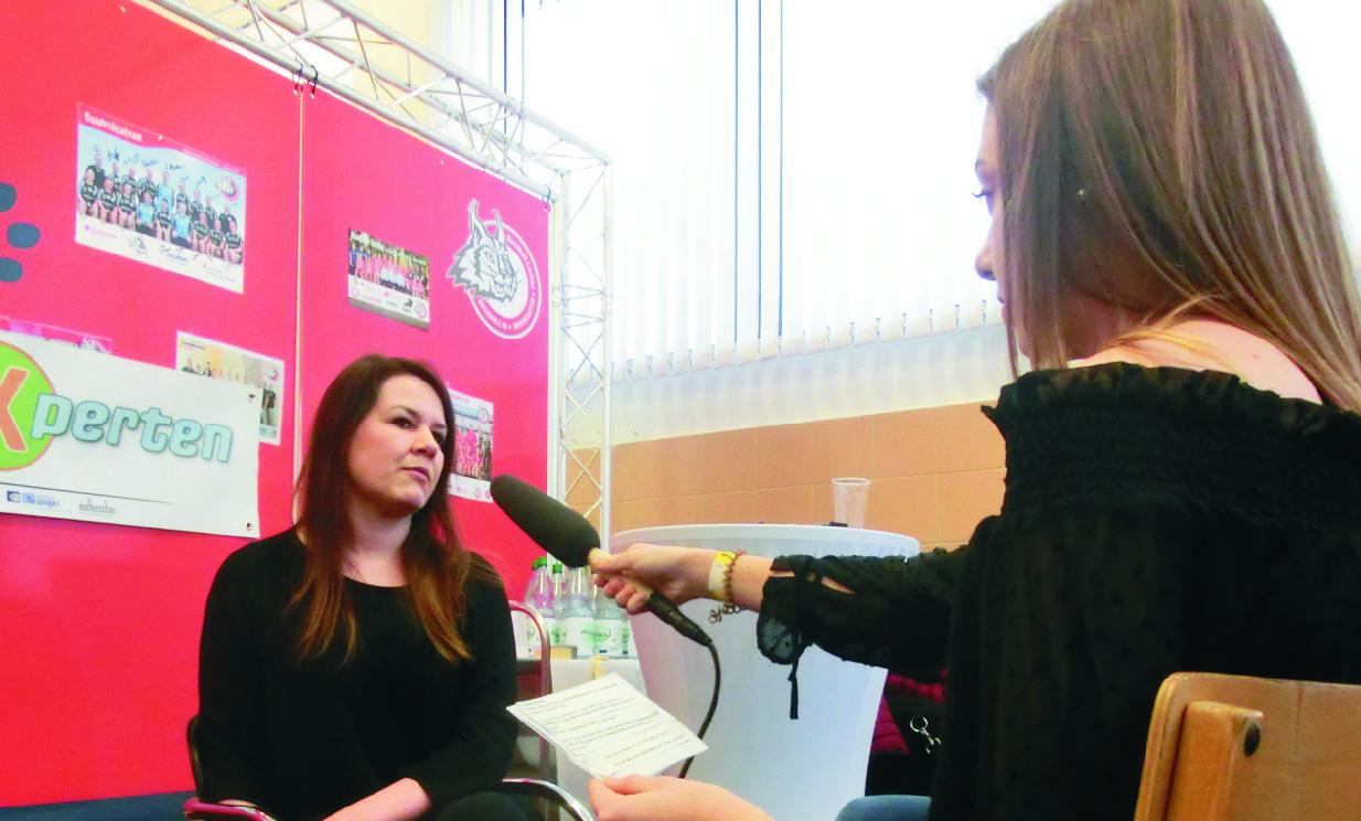 18_Franziska-Interview