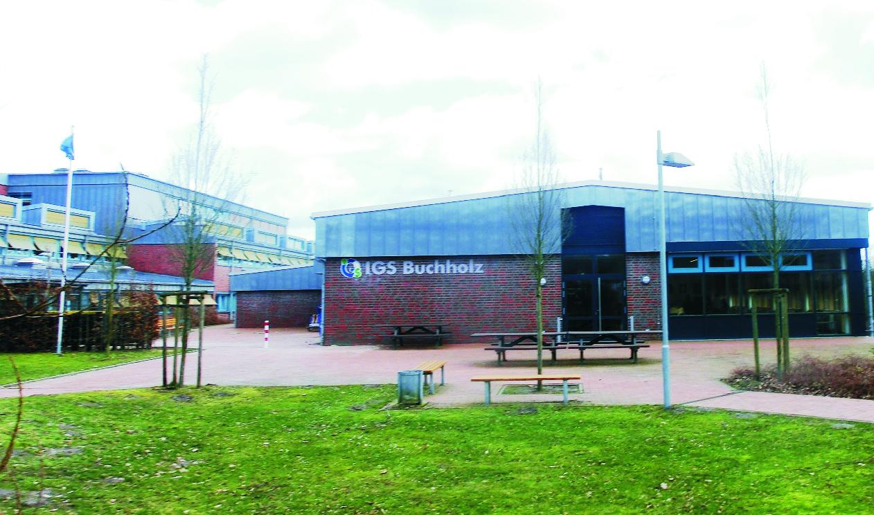 20_IGS-Buchholz