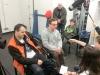 Jörg Wedde und Frank Rennhack im SportXperten Interview