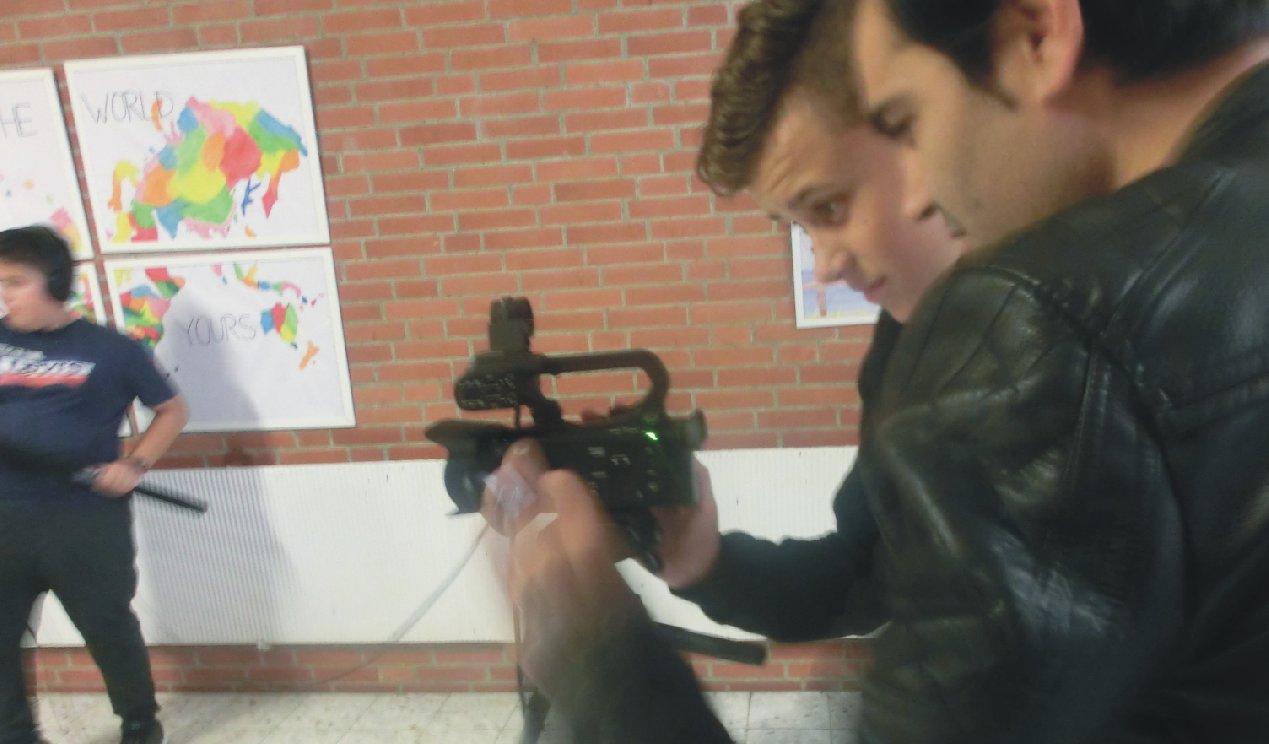 12-Sören-Jamil-Kamera