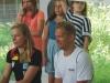 05_Sarah-Gweni-Alicia_Laura-Nils