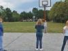 08_Basketball-Video