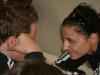 Das Blick Duell: Jan-Niclas gegen Susi