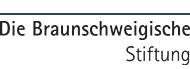 Die Braunschweigische Stiftung